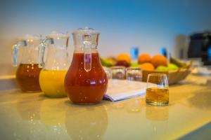 5 receptů pro Vaší zdravou snídani