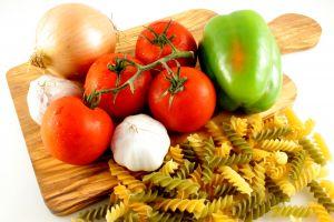 Jak vařit dietně?