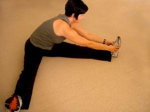 5 tipů, jak si najít čas na pohyb